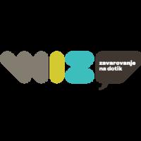 Wiz_logo
