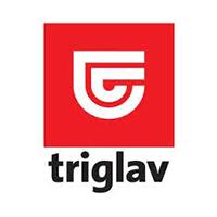 triglav-1